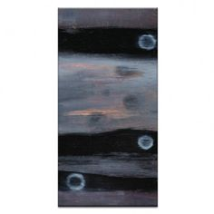 Black Holes and Other Dark Matter #10 by Katherine Boland | Artist Lane