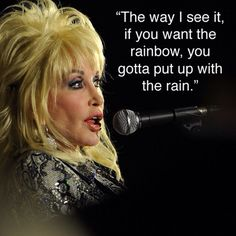 """""""#DollyParton #Amazing #FashionMaker"""" Photo taken by @sarawowmaker on Instagram, pinned via the InstaPin iOS App! http://www.instapinapp.com (07/08/2015)"""