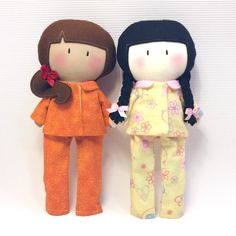 Image of MTTD Pajama Set