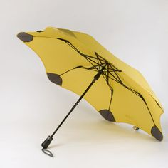 Blunt Umbrella XS Collapsible