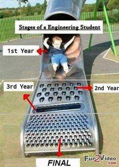 Do you need electrical engineering homework help free??? visit- http://globalhelpforhomework.com/homework_help/electrical_engineering_help.html