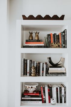 121 Best Bookshelves Images In 2018