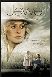 Jewel true story movie starring Farrah Fawcett as Jewel, a 1940 mother to a child born with Down's syndrome who she refuses to give up on, going against the advice of doctors when she refuses to send her daughter to live in a home Corpus Christi, Santa Monica, Documentary Now, Down Syndrome People, Crazy Ex Girlfriends, Imdb Tv, Movie Info, Four Kids, Big Little Lies