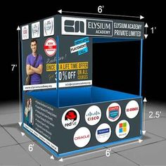 A canopy tent is the best Idea for marketing and Promotional use. Printtrade also served Best canopy tent & Promotional canopies in two types like Plain & Printed canopy in two sizes feet & Feet. Canopy Tent, Canopies, Frame Stand, Office Stationery, Banner Design, Catering, Printing On Fabric, Printed, Catering Business