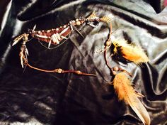 SOLD Boho feathers and leather headdress  With crystal quartz and bone and beads. #Designsbydrexelrose If your interested in purchasing any of my One kind jewelry  Come visit,  Star Struck Vintage Nashville 1200 Villa Place #105, Nashville, TN 37212 (615) 679-9675  now carrying drexelrosedesigns  If located anywhere but Nashville, you can contact me at drexelrosedesigns@gmail.com