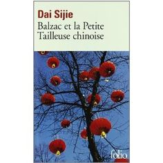 Balzac et la Petite Tailleuse chinoise***
