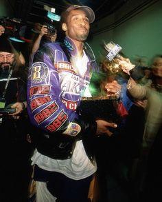 Kobe Bryant Quotes, Kobe Bryant Nba, 2001 Nba Finals, Kobe Bryant Michael Jordan, Kobe Bryant Pictures, Kobe Bryant Black Mamba, Basketball Photography, Nba Wallpapers, Hip Hop And R&b