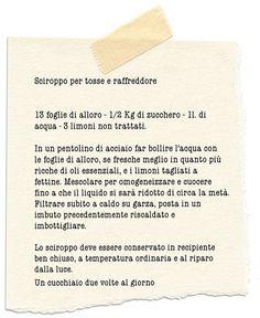 Sciroppo per tosse e raffreddorejpg