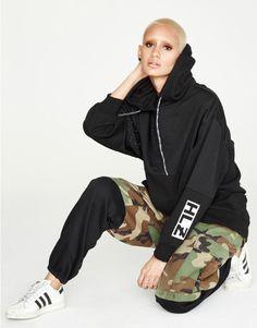 9ef8d40eb1d49c HLZBLZ online shop - OnTheBlock