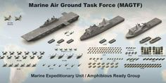 http://www.popularmechanics.com/military/weapons/a20388/how-the-us-marines-fight/