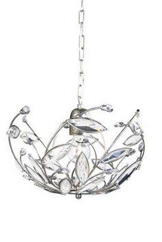 Lustr/závěsné svítidlo MASSIVE 41047/48/10 | Uni-Svitidla.cz Designový #lustr vhodný jako osvětlení domácnosti či kanceláře od firmy #massive, #philips, #consumer, #interior #lustry, #chandelier, #chandeliers, #light, #lighting, #pendants