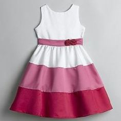 Girls Dresses Sewing, Kids Outfits Girls, Toddler Girl Dresses, Little Girl Dresses, Dresses Dresses, Girls Frock Design, Baby Dress Design, Kids Dress Wear, Kids Gown