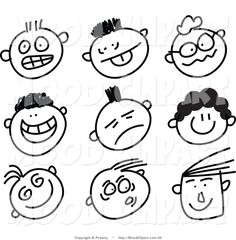 doodle stck people - Yahoo Image Search Results