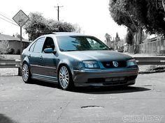 2004 jetta GLi Volkswagen Jetta, Future Car, Car Stuff, Car Pictures, A4, Dream Cars, Super Cars, Euro, Addiction