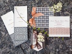 We offer luxury stationery for all of life's special celebrations and events. Visit Our Site Now! Wedding Stationery Inspiration, Wedding Stationary, Wedding Invitations, Wedding Inspiration, Invites, Wedding Ideas, Moon Wedding, South African Weddings, Stationery Design