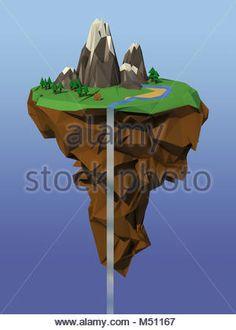 Výsledek obrázku pro low poly earth Low Poly, Earth, Stock Photos, Mother Goddess, World, The World