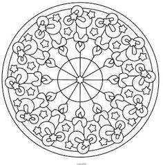 63 Best Coloring Pages Images On Pinterest