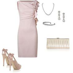 Simple elegance Thanks to styles-i-love ! #heartburn #heartburnsymptoms #health #diet