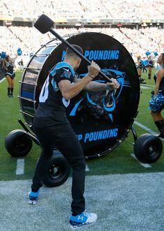 Stephen Curry Photos - Super Bowl 50 - Carolina Panthers v Denver Broncos - Zimbio