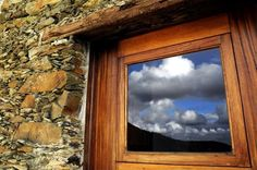 Aldeia do Xisto   Schist Village Comareira Portugal, Portuguese, Windows, Doors, Architecture, San Miguel, Arquitetura, Window, Architecture Illustrations