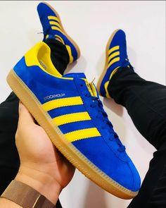 Adidas Samba, Adidas Gazelle, Adidas Sneakers, Shoes, Zapatos, Shoes Outlet, Shoe, Footwear, Adidas Shoes