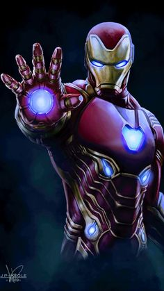 Iron Man Suit, HD Superheroes Wallpapers Photos and Pictures Marvel Avengers, Iron Man Avengers, Marvel Art, Marvel Heroes, Marvel Comics, Iron Man Photos, Iron Man Art, Iron Man Movie, Iron Man Wallpaper