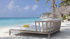 Cheval Blanc Randheli   Site officiel – Hotel de luxe aux Maldives par LVMH Hotel Management