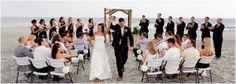 Waarom ben ik eigenlijk getrouwd? - http://www.harvestglobalnetwork.com/nl/relaties/waarom-ben-ik-eigenlijk-getrouwd/