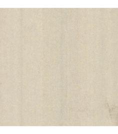 Elita Pearl Air Knife Texture Wallpaper