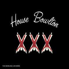 House Bowlton GoT
