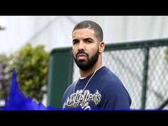 Drake Type Beat - *PIE* (JGBeats.com) - StumbleUpon