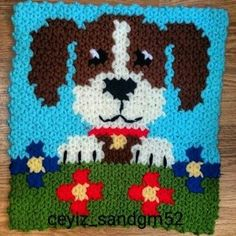 100 Tane Çeyizli Lif Modeli   Emekce.com Yoshi, Elsa, Diy And Crafts, Snoopy, Butterfly, Kids Rugs, Crochet, Handmade, Fictional Characters
