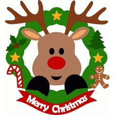 Christmas Images Clipart.1493 Best Christmas Clip Art Images In 2019 Christmas