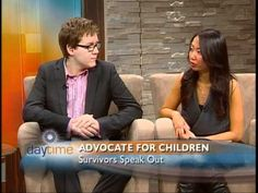 ROGERS DAYTIME SHOW Jan 27th 2012