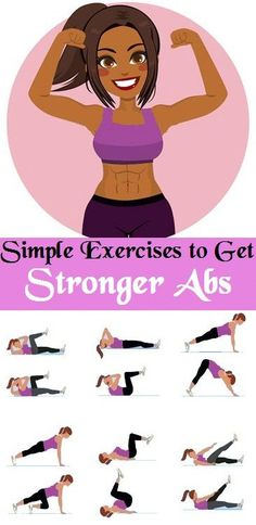 simple-exercises-to-get-stronger-abs
