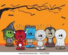 Cute Witch Fotos, imagens e fotografias Stock | Shutterstock