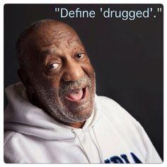 Bill Cosby Meme, Cosby Memes, Good Day Meme, Good Morning Meme, Eyes Meme, Meme Faces, Bob Ross Meme, Broke Meme, Big Bird Meme