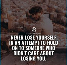 Millionaire Lifestyle, Truth Quotes, Best Quotes, Qoutes, Quote Of The Day, Inspirational Quotes For Him, Corporate Quotes, Fake People Quotes, Self Motivation