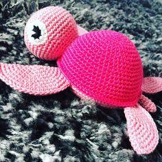 223 Beste Afbeeldingen Van Gehaakte Schildpad In 2019 Crochet