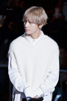 20170924 SBS Inkigayo Super Concert in Daejeon