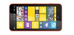 Nokia, Lumia 1520′nin ardından seriyi bozmadan 6 inçlik serüvenine devam ediyor. Serinin ikincisi olan Nokia Lumia 1320, 6 inçlik ekranıyla ve optimize edilmiş Windows Phone deneyimi ile hem telefon hem tablet kullanımı deneyimi sağlıyor. 720p HD desteği sağlayanClearBlack IPS LCD ekranı ...