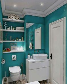 34 Besten су Bilder Auf Pinterest In 2018 | Badezimmer, Häuser Und Luxus  Badezimmer