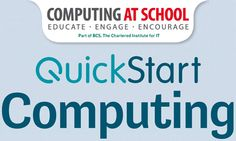 CPD packs for primary and secondary teachers of computing