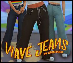 Sims 4 Mods Clothes, Sims 4 Clothing, Sims Mods, Sims 4 Cc Packs, Sims 4 Mm Cc, Sims 4 Cas, My Sims, Sims Stories, Sims 4 Teen