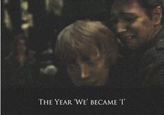 """29 Times Tumblr Made """"Harry Potter"""" Fans Cry All Over Again"""