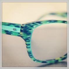 #Vanni #eyewear #frame Glasses Case, Specs, Eyewear, Frames, Creative, Sunglasses, Eyeglasses, Frame, Eye Glasses