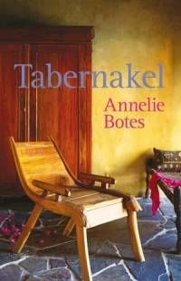 Tabernakel Annelie Botes - Google Search