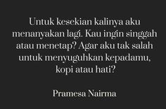 Poetry Poem, Quotes Indonesia, Haha, Poems, Cards Against Humanity, Poetry, Verses, Ha Ha