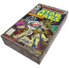 (http://www.papervsglue.com/star-wars-doomworld-cigar-box/)