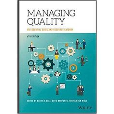 International economics global 7th edition by james gerber e book managing quality an essential guide and resource gateway 6th edition isbn 13 978 fandeluxe Gallery